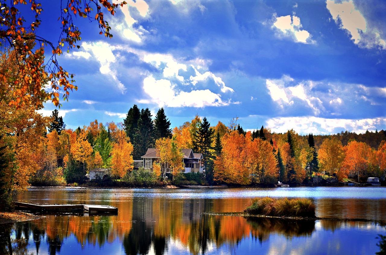 viaggio di nozze in autunno 6